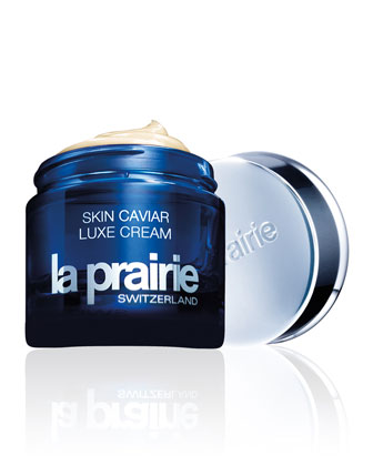 Limited Edition Skin Caviar Luxe Cream, 30mL
