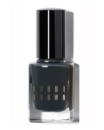 Limited Edition Nail Polish (Old Hollywood Collection)