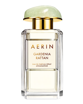 Gardenia Rattan Eau de Parfum, 1.7oz