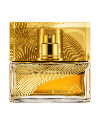 Limited Edition Zen Gold Elixir