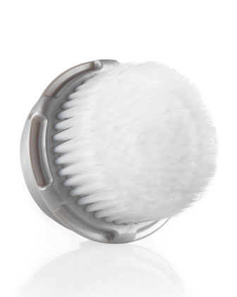 LUXE Cashmere Cleanse, Facial Brush Head