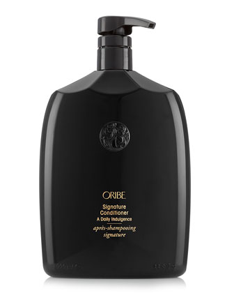 Signature Conditioner, 1000ml