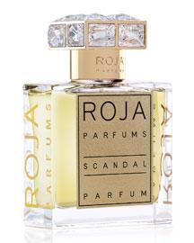 Scandal Parfum, 50ml/1.69 fl. oz
