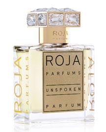 Unspoken Parfum, 50ml/1.69 fl. oz