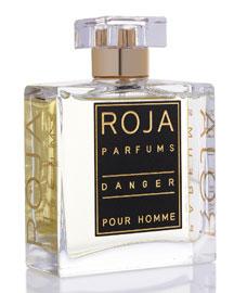 Danger Pour Homme, 100 ml