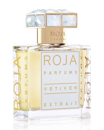 Vetiver Extrait, 50ml/1.69 fl. oz