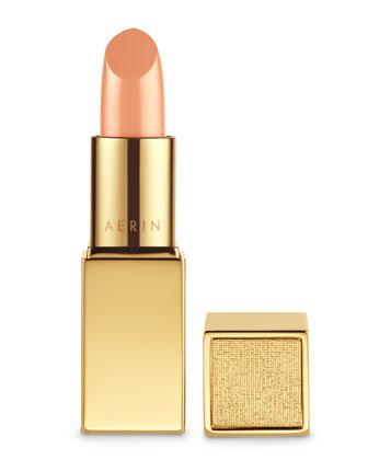 Rose Balm Lipstick, Lady Beige