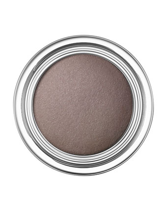 Diorshow Fusion Matte Long-Wear Professional Eyeshadow, Mirage