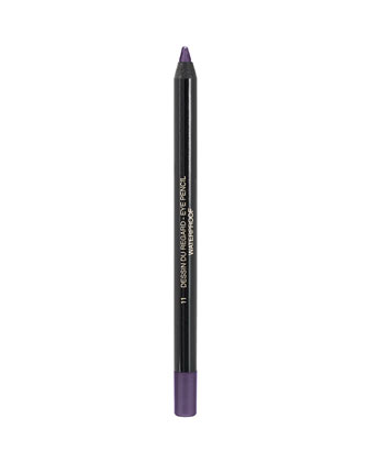 Dessin du Regard Waterproof Eye Pencil, 11
