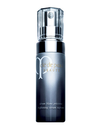 Brightening Serum Supreme, 40ml