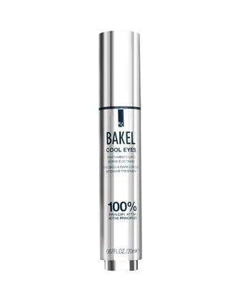 COOL EYES Bags & Dark Circles Intensive Treatment, 20ml