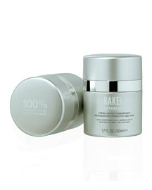 OXYREGEN Regenerating & Oxygenating 24hr Cream, 50ml