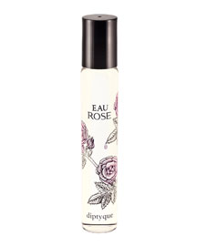 Eau Rose Eau de Toilette, 20ml