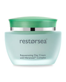 Rejuvenating Day Cream, 1.7 oz.