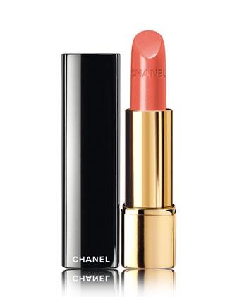 CHANEL ROUGE ALLURE INTENSE LONGWEAR Lip Color