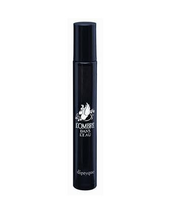 L'Ombre Dans l'Eau Roll On Perfume Oil