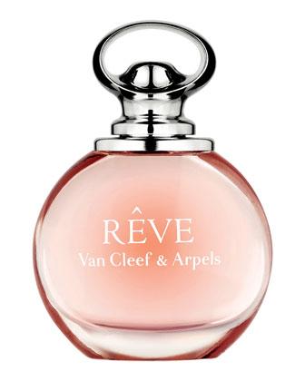 Reve Eau de Parfum, 3.3oz