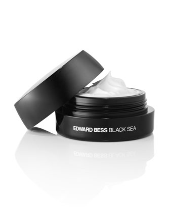 Black Sea Essential Eye Cream