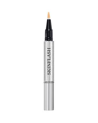 Diorskin Skinflash Radiance Booster Pen