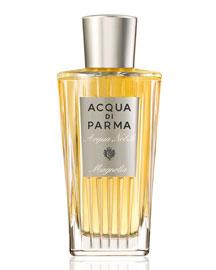 Acqua Nobile Magnolia, 2.5 oz