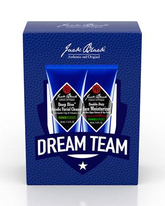 Dream Team Set
