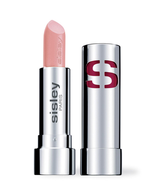 Sisley-Paris Phyto Lip Shine Sheer Balm