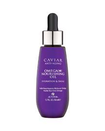 Caviar Anti-Aging Nourishing Oil, 1.7 fl. oz/50 mL