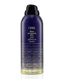 Shine Light Reflecting Spray, 4.9 oz.