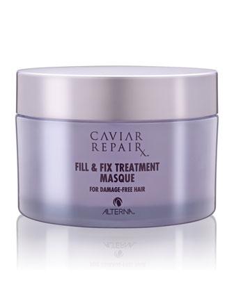 Caviar Repair Rx Fill & Fix Masque, 6.0 oz.