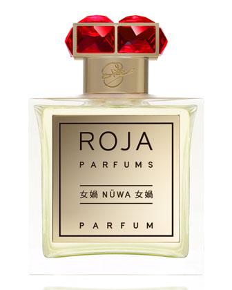 N??wa Parfum
