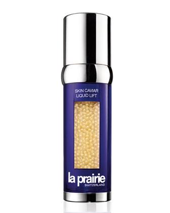 Limited Edition Skin Caviar Liquid Lift, 30 mL