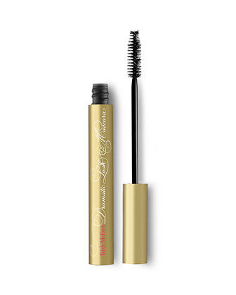 Dramatic Lash?? Mascara, Black