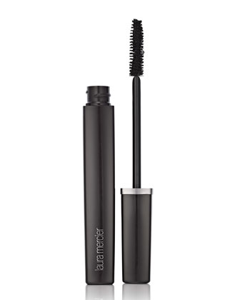 Full Blown Volume Supreme Mascara