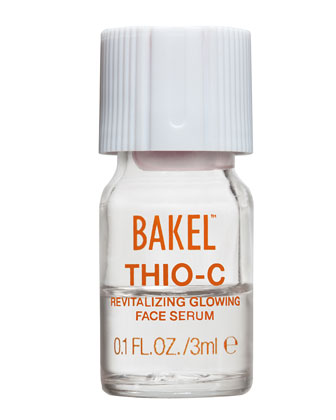 THIO-C Revitalizing Serum, 3 mL