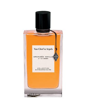 Orchid??e Vanille Eau de Parfum, 1.5 oz.
