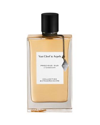 Precious Oud Eau de Parfum, 1.5 oz.