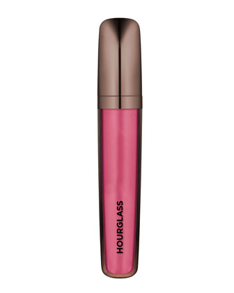 Extreme Sheen High Shine Lip Gloss, Ballet