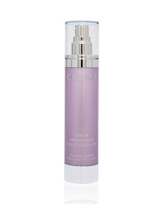 Double Size Firming Serum Neck and D??collet??, 3.4 oz.