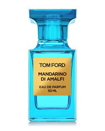 Mandarino di Amalfi Eau de Parfum, 50 mL