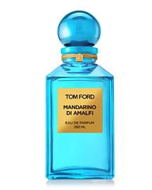 Mandarino di Amalfi Eau de Parfum, 250 mL