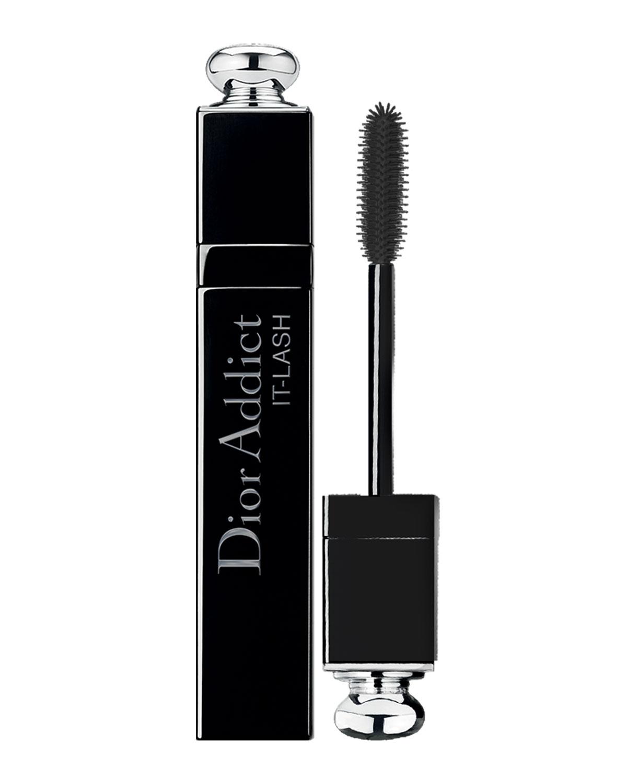 Dior Beauty Addict It-Lash Mascara, Pink