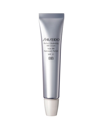 Perfect Hydrating BB Cream SPF 35, 1.1 oz.