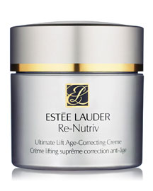 Limited Edition Re-Nutriv Ultimate LIft Age-Correcting Creme, 8.5 oz.