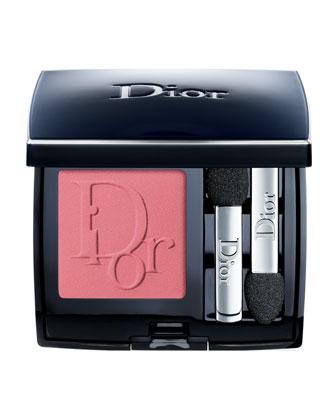 Diorshow Mono Eyeshadow Compact, Pink