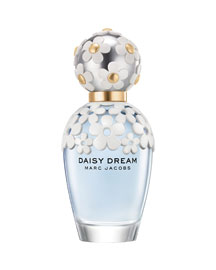 Daisy Dream Eau de Toilette, 100 mL