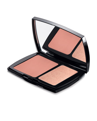 Limited Edition Jason Wu Blush Subtil Duo