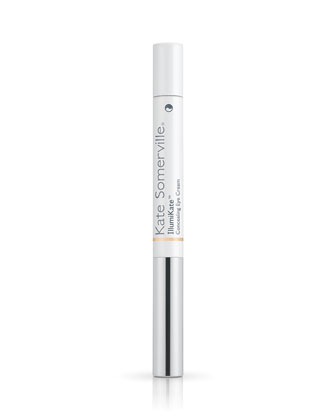 IllumiKate Concealing Eye Cream, 2.5 mL