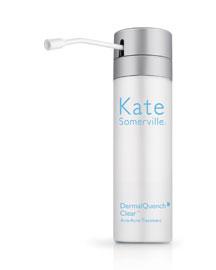 DermalQuench Clear?? Anti-Acne Treatment, 1.5 oz.