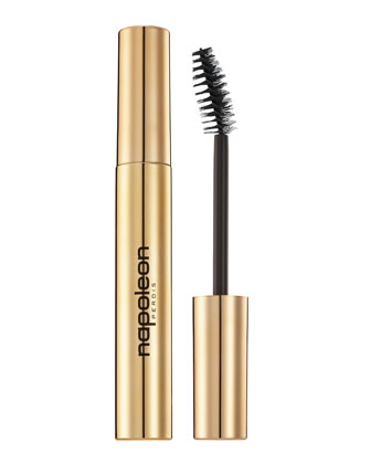 Long Black Mascara, 0.37 oz.