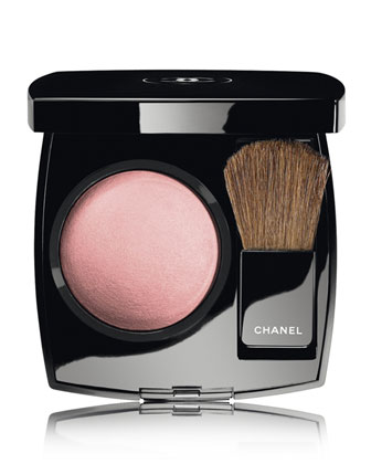 JOUES CONTRASTE ETATS POETITQUES Powder Blush